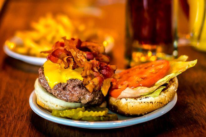 0705_hamburguesas8