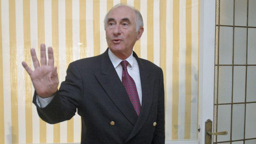 Fernando De La Rúa 20190709
