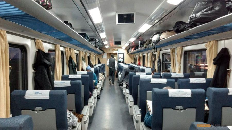 0712_tren2