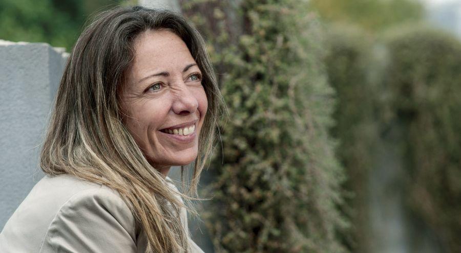 madres-que-cultivan-cannabis-una-polémica-que-cura