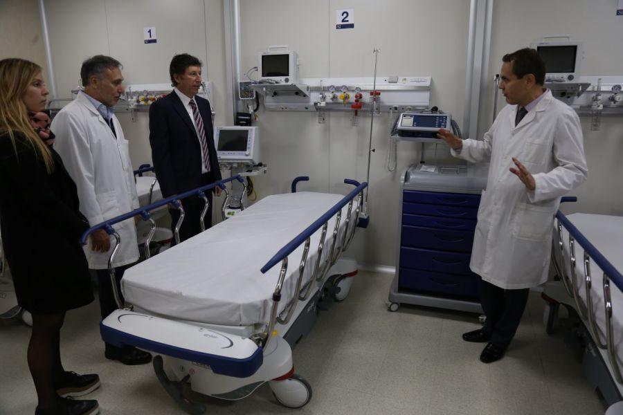 San Isidro_HospitalPNT