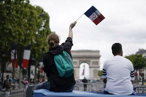 francia_20190714
