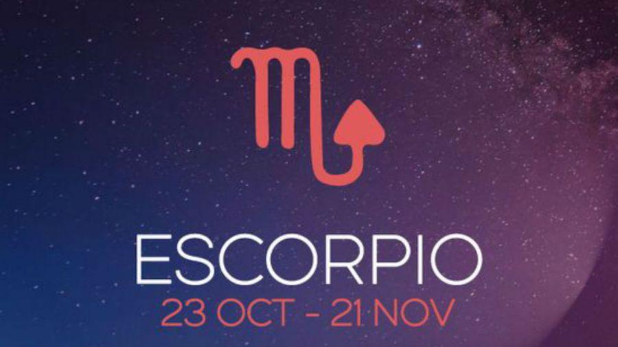 Horóscopo: predicciones de la semana, signo por signo