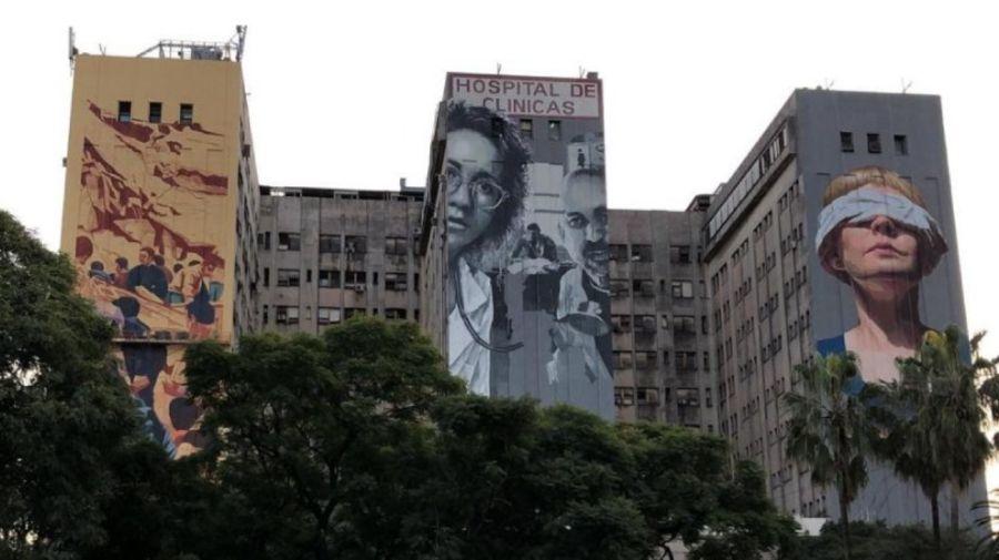 murales amia 07172019