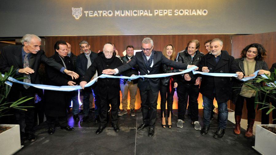 tigre teatro pepe soriano g_20190717