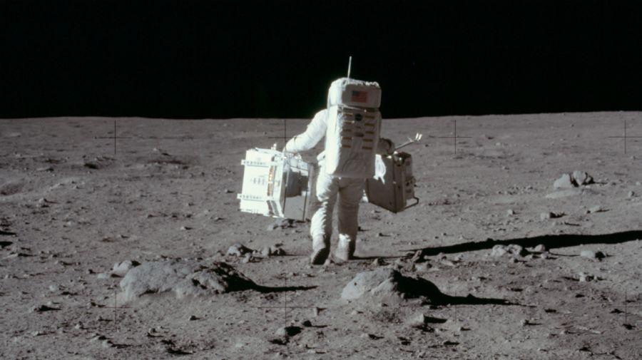apolo11 luna15072019|