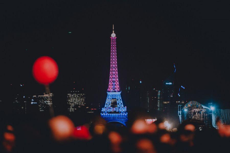 Lollapalooza_Paris