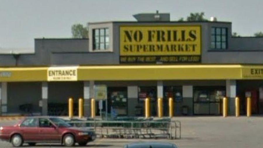 cuerpo supermercado 1 07232019