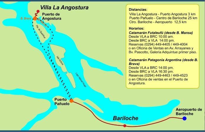 0725_angostura2