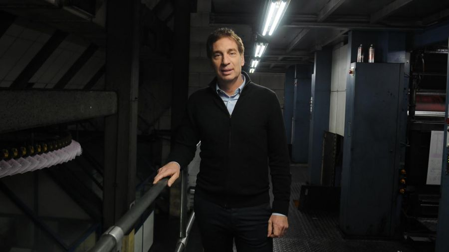 20190725 SantilliDiego g Sergio Piemonte