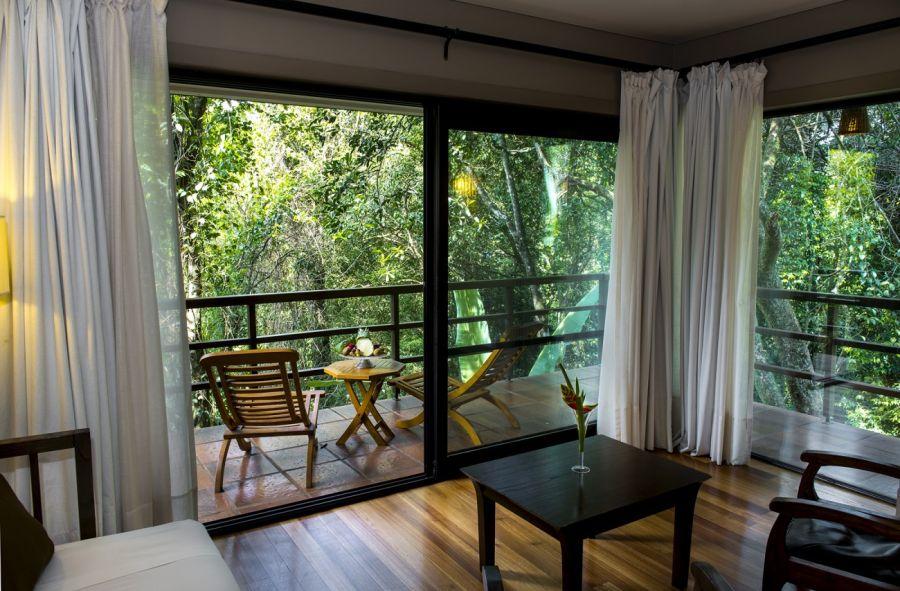 Loi_Suites_Iguazú