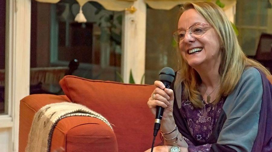 alicia-kirchner-entrevista-29072019-01