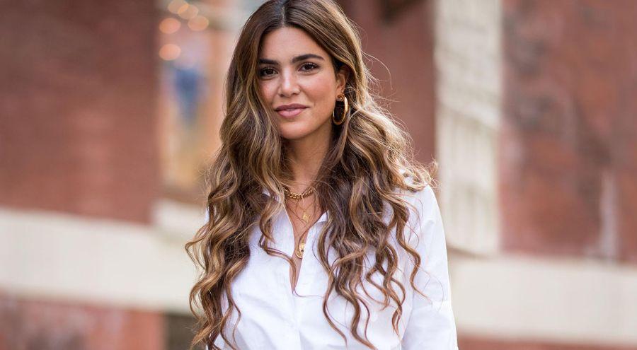 Los peinados y cortes que serán tendencia este verano