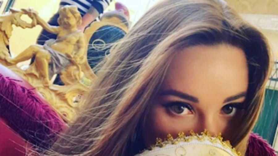 Conmoción por el brutal asesinato de una reconocida influencer rusa