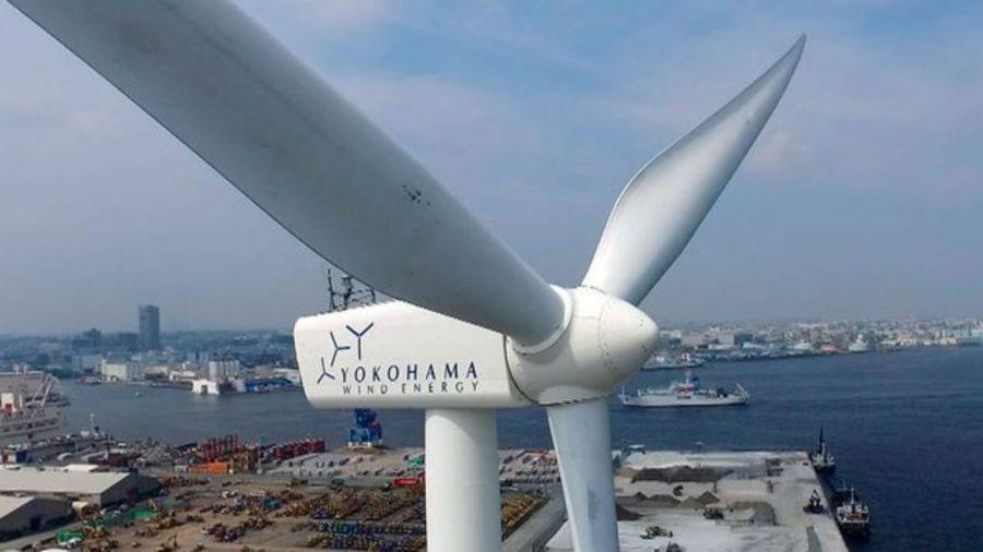 Argentina ante el desafío del hidrógeno
