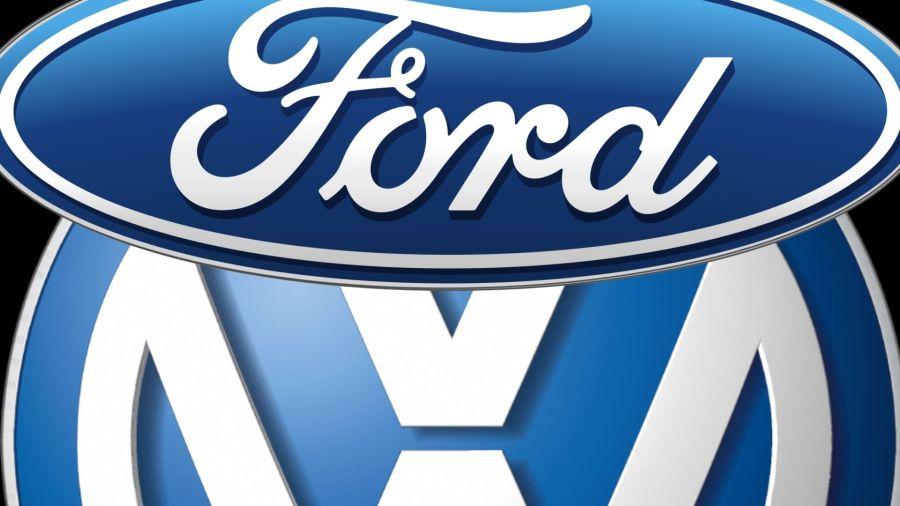alianza-ford-volkswagen