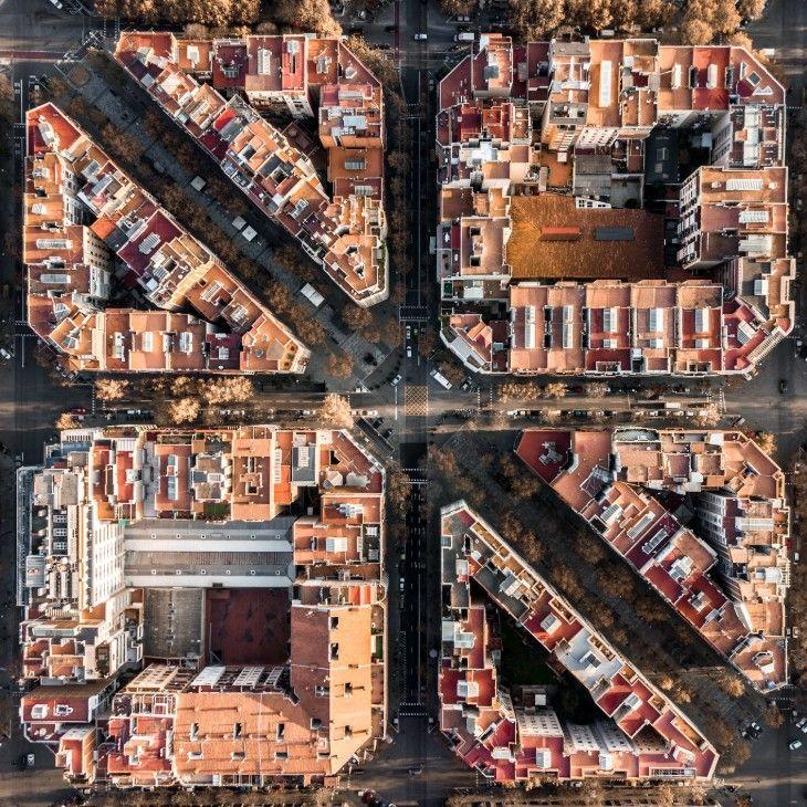 0808_barcelona8