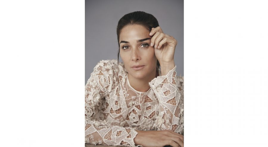 Juana Viale: nuestro personaje de tapa de agosto