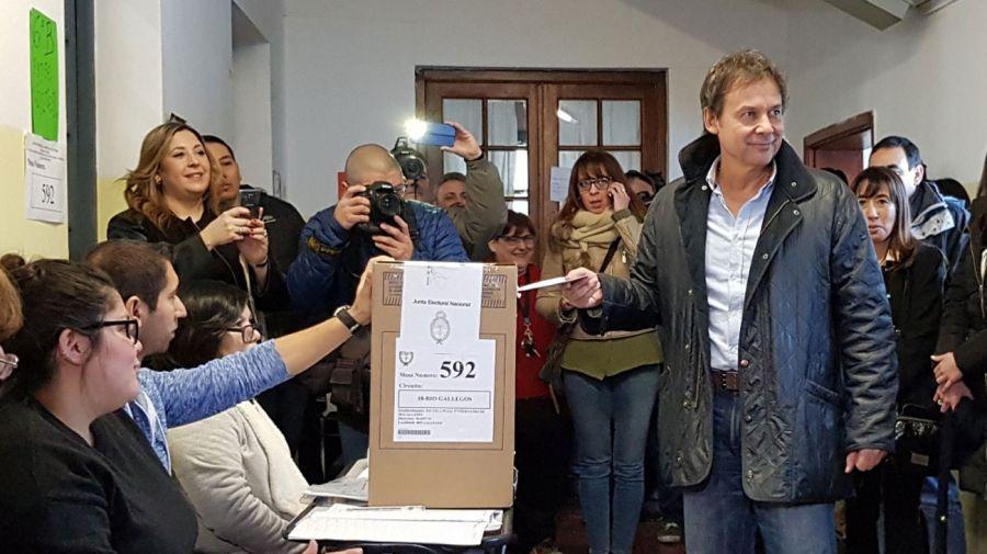 Eduardo Costa 20190811