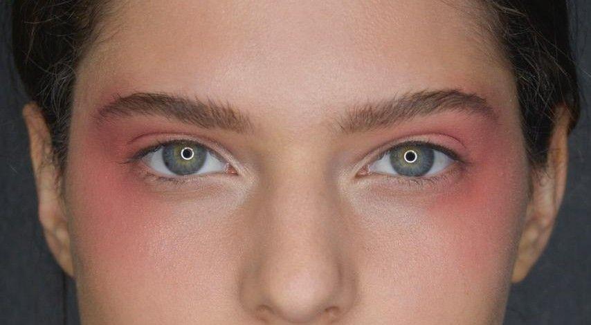 Los ojos serán los protagonistas absolutos de la nueva temporada