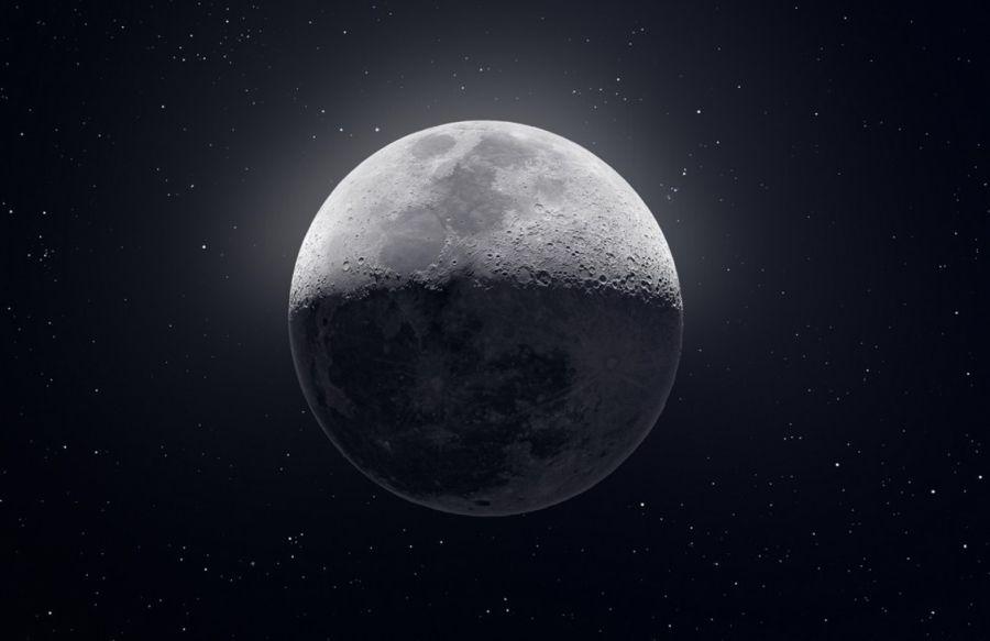 0814_luna3