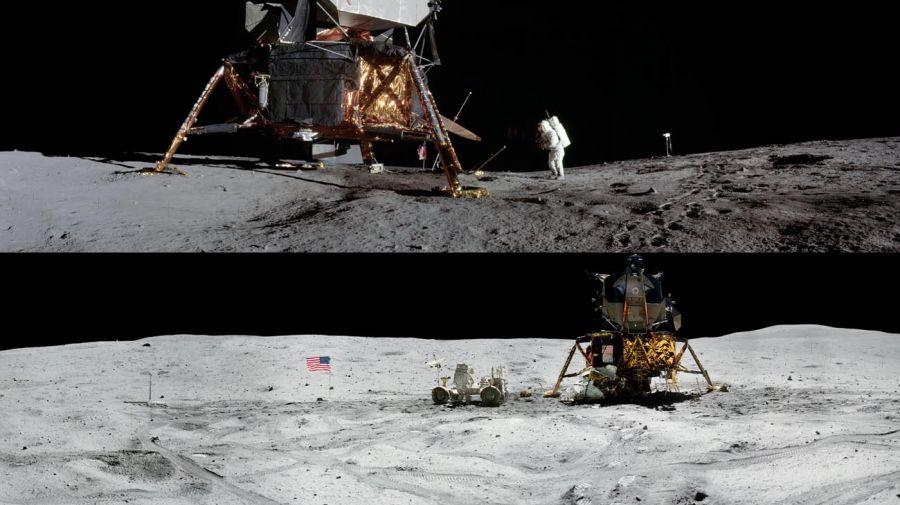 Expediciones a la Luna_g