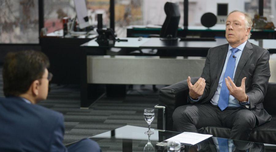Entrevistas Nielsen y Kicillof con Fontevecchia_g 16082019