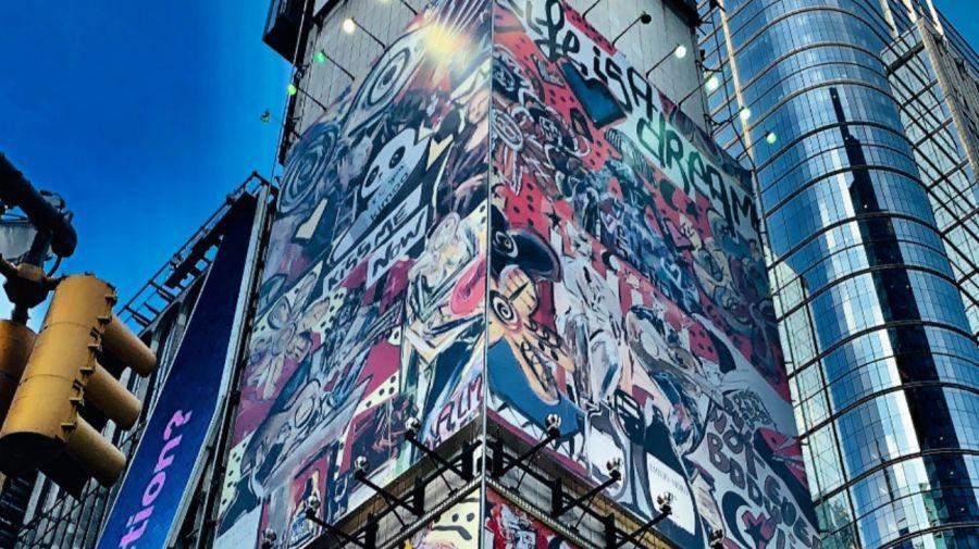 roberto zapata mural times square g_20190820