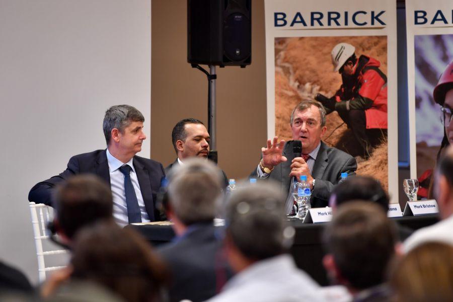 Barrick_Argentina
