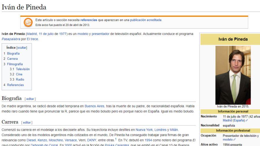 ivan de pineda wikipedia 0821