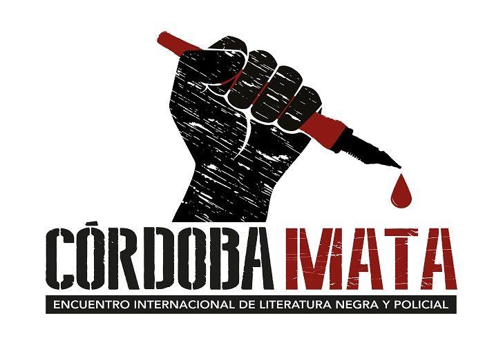 Córdoba Mata