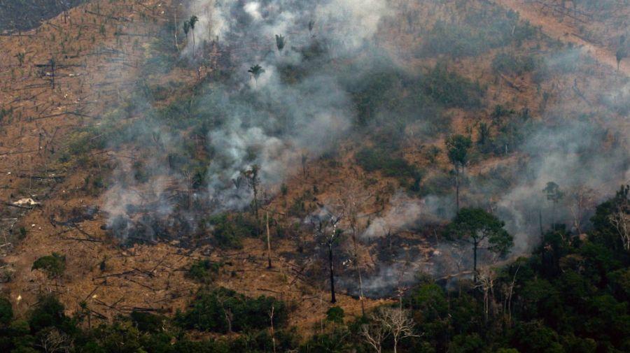 incendio amazonia brasil afp