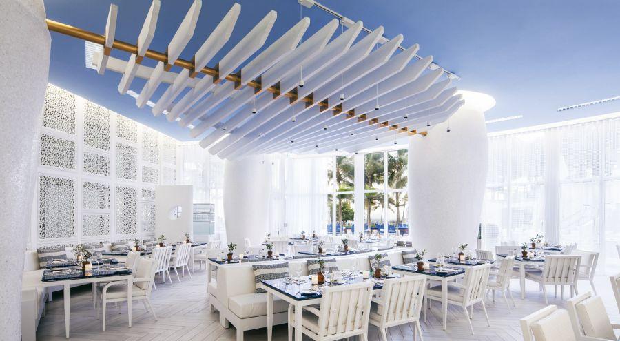 Bal Harbour: el destino de lujo en Miami