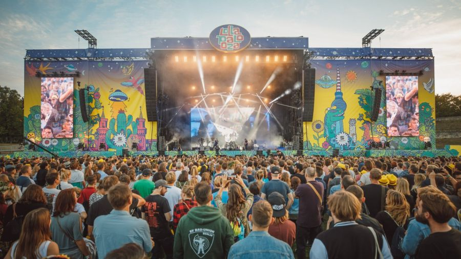 Lollapalooza_Berlin
