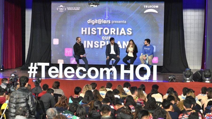 telecom jujuy 09062019