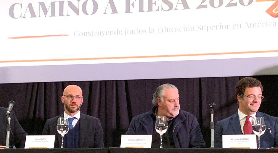 primera cátedra universitaria de estudios sobre la italicidad en Argentina_g 20190910