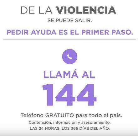 Violencia machista_20190916