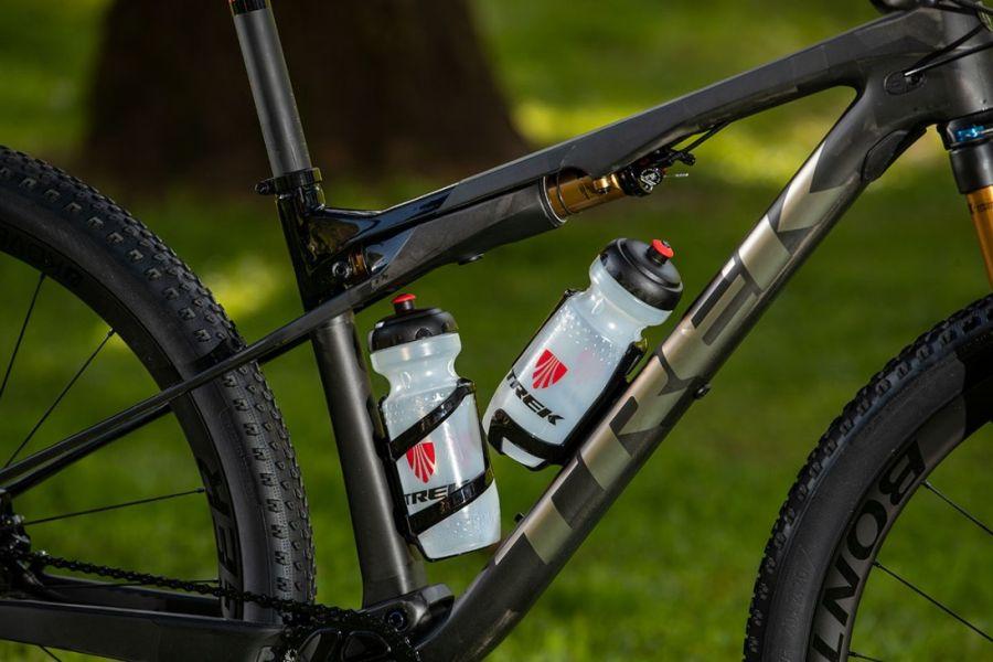 0917_bike5