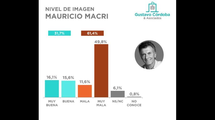 Ecuestas_g 20190917