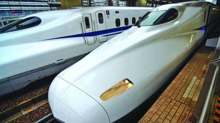 Experiencias en el planeta Japón