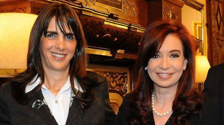 Bielsa Cristina 09262019