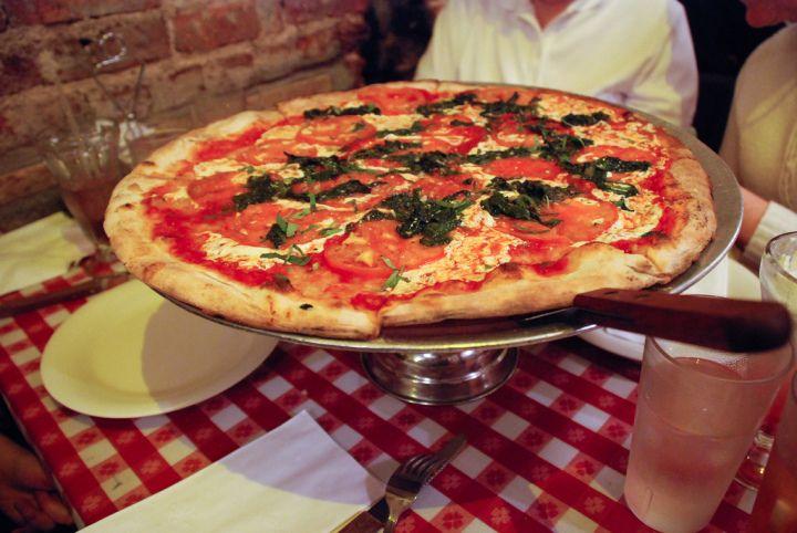 Nueva York: opciones foodie poco convencionales que no te podés perder
