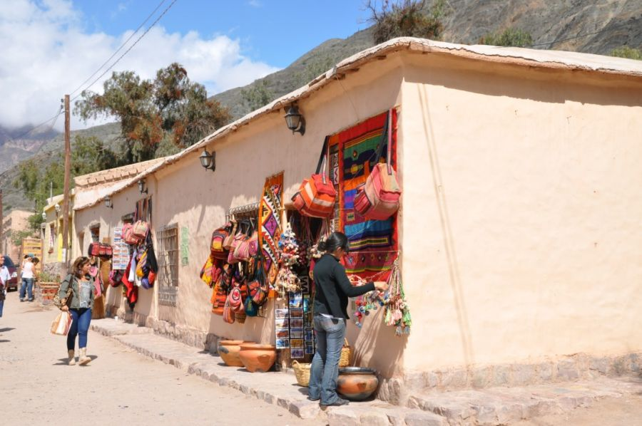 1001_pueblos6