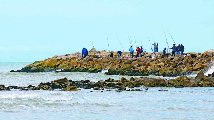 Mar Chiquita: Aventura, naturaleza y cerveza