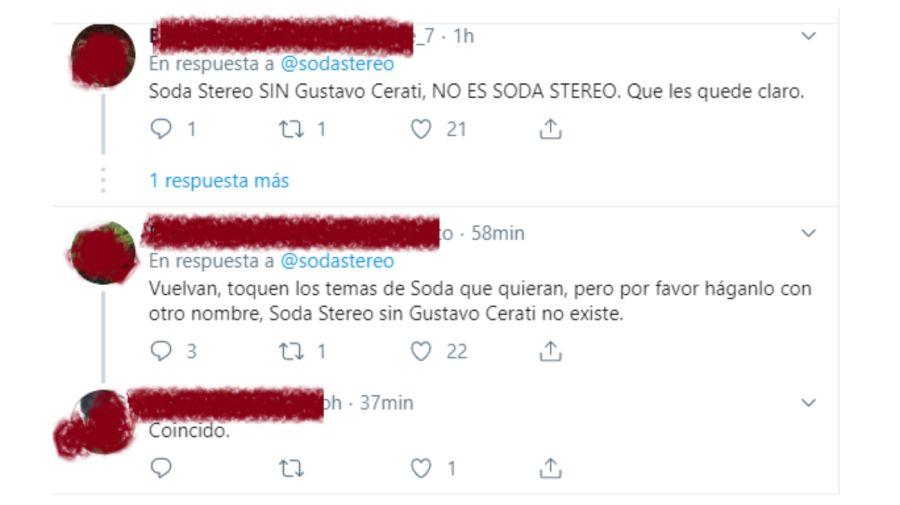 repudio soda stereo 1003