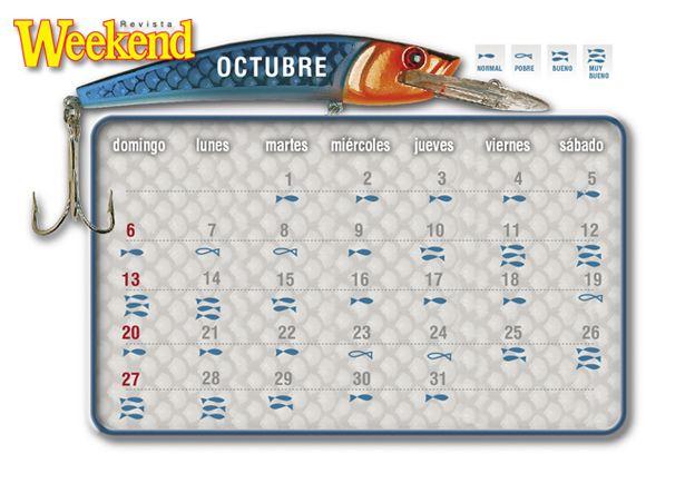 0410 mejores piques octubre