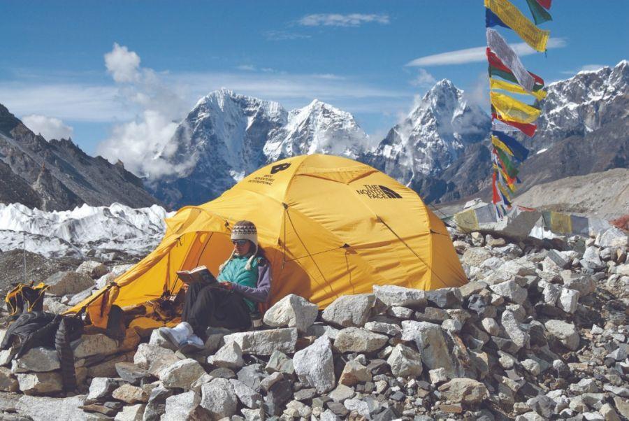 1004_camping3