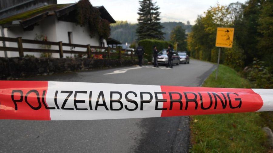crimen austria 07102019