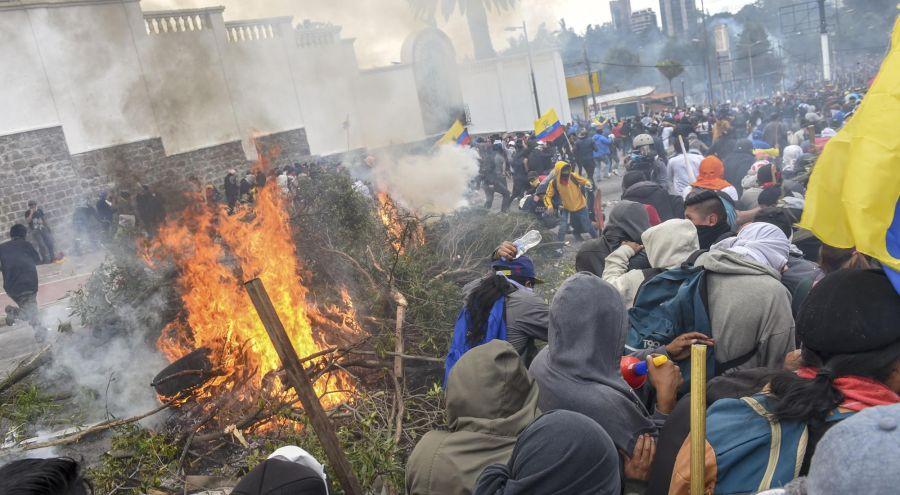Tensión en Ecuador_g 20191009