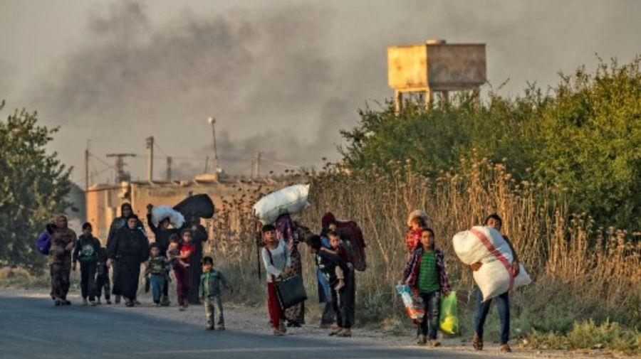 turquia invade siria g_20191009